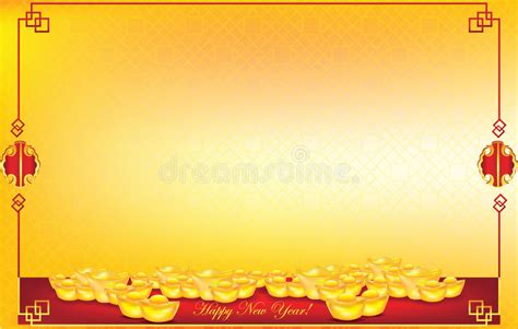 best color schemes for new years backrground new year background also for print stock vector image 64438105