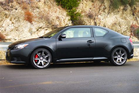 best site for car reviews 2013 scion tc review best car site for vroomgirls