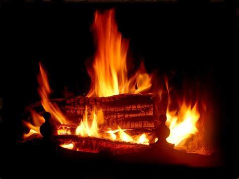 feu de cheminee feu de chemin 233 e je vous donne toutes les consignes de