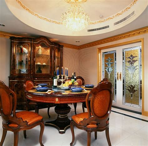 oriental dining room sets dining rooms from the orient