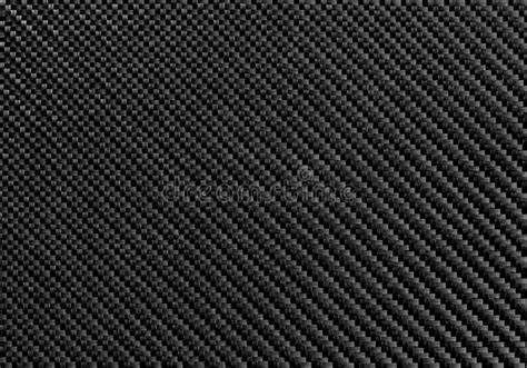 kevlar pattern photoshop texture of carbon kevlar fiber material stock image