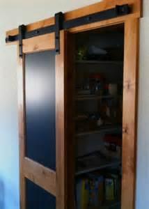 Bayer Built Interior Doors Barn Door Hardware Minnesota Bayer Built Woodworks