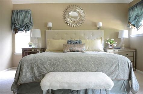 tan and blue bedroom 17 best images about paint color ideas on pinterest wool