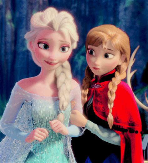 film elsa dan anna bahasa indonesia elsa and anna frozen photo 37962685 fanpop