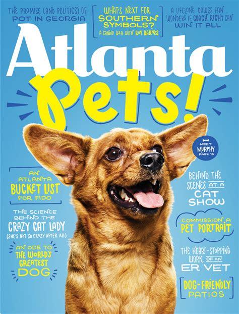 in the dog house tallahassee magazine july august 2016 atlanta pets guide atlanta magazine