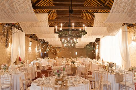 wedding packages northern ireland the ultimate list of northern ireland wedding venues