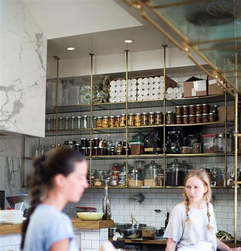 The Shelf Cafe by Trade Secrets Kitchen Renovations Part Three Cabinetry And Hardware Kishani Perera