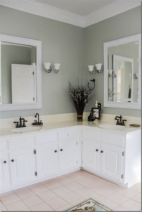 185 best home paint colors images on bathroom ideas color palettes and creativity