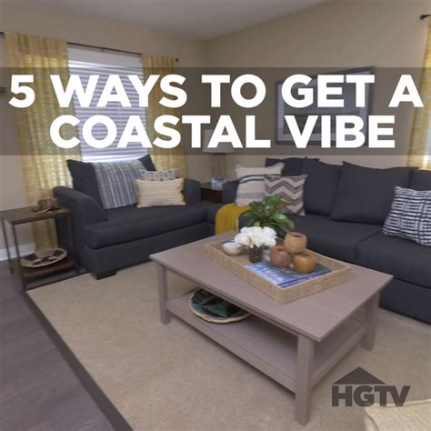 coastal decorating ideas budget decorating pinterest