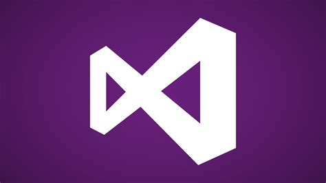 microsoft visual studio 2015 logo microsoft simplifies visual studio lineup and pricing for