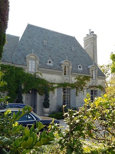 french country style homes beautiful french country style home curb appeal pinterest