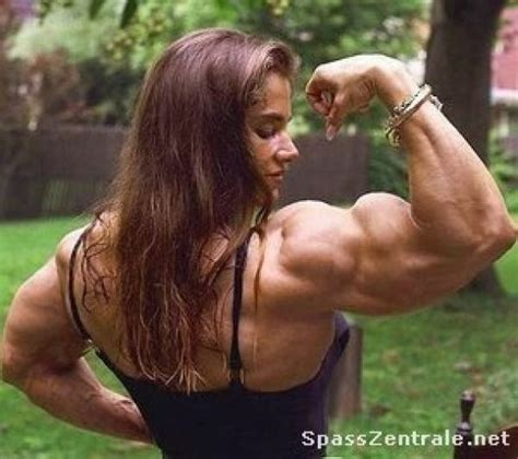 s roid supplement 12 best images about builder on beast