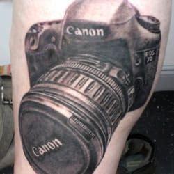 phoenix tattoo in raleigh nc phoenix tattoo 90 photos tattoo raleigh nc