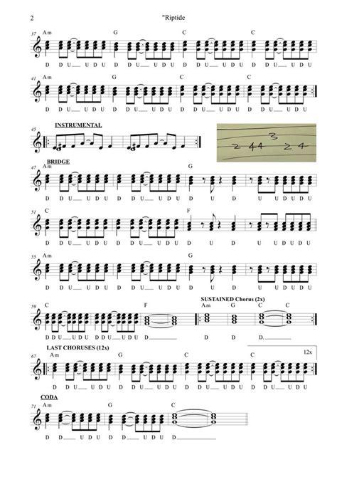 32 ukulele strumming patterns ukulele pin by louise kelly on educate music ukulovin pinterest