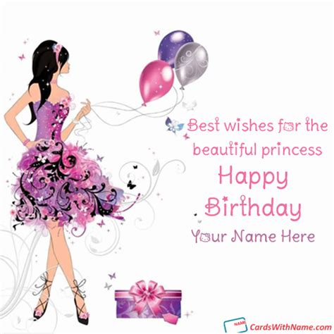 printable birthday cards for a teenage girl girls birthday cards gangcraft net