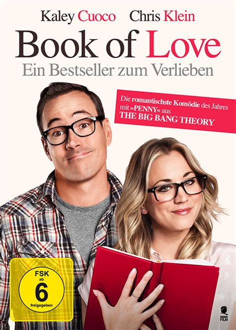 film love by the book book of love ein bestseller zum verlieben cast crew