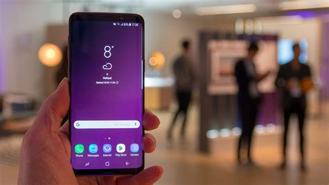 galaxy mobile phones best samsung galaxy s9 deals the best deals for samsung s