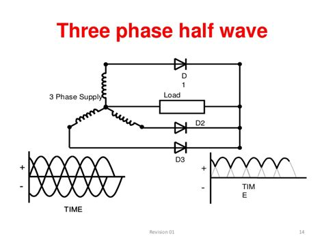 rectifier circuit using diode theory three phase diode bridge rectifier theory 28 images the of the west indies 3 phase midpoint