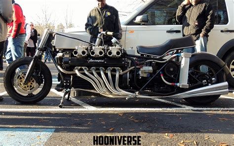 lamborghini bike lamborghini v12 engine revived to power a motorcycle