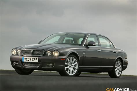 is jaguar still jaguar xj diesel still britain s greenest luxury car