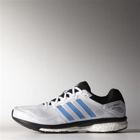 adidas men boots latest formal casual shoes sneakers