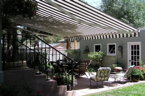 sunsaver awnings 5071 s auckland ct aurora co 80015