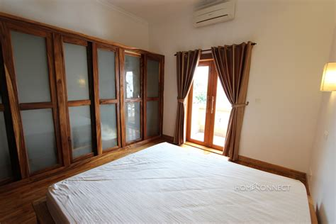 the cottage new renovated one bedroom apartment newly renovated 1 bedroom apartment in bkk1 phnom penh
