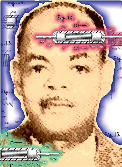 who invented electrical resistor inventor otis boykin improved the electrical resistor
