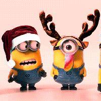 en mi galaxia feliz navidad  todos feliz cumpleanos chio