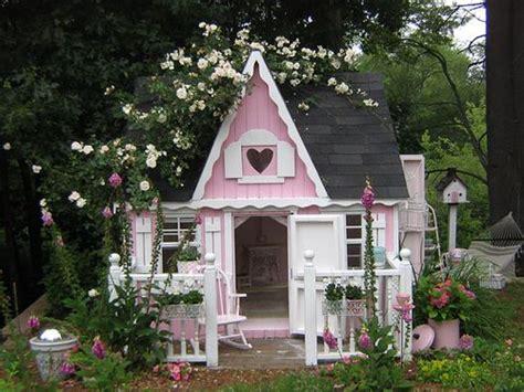 3727 best cottage industry images on pinterest