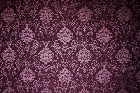 Tapisserie Victorienne by Textures Victoriennes De Papier Peint Image Stock Image