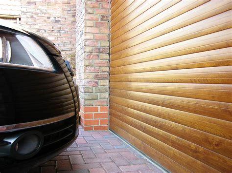 Garage Door Roller Replacement Cost Roller Garage Doors Garage Door Company Grantham