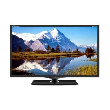 Tv Polytron Pld 40v853 jual polytron pld 32v710 led tv 32 inch dvb t2 digital harga kualitas terjamin
