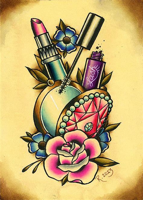 make up tattoos 17 best ideas about makeup tattoos on makeup