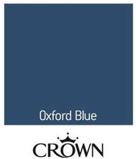 more dulux paint colours oxford blue shadesofneutralpaintcolours l shades of neutral paint