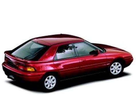 all car manuals free 1989 mazda familia user handbook mazda 323 service repair manual 1981 1989 download download manua