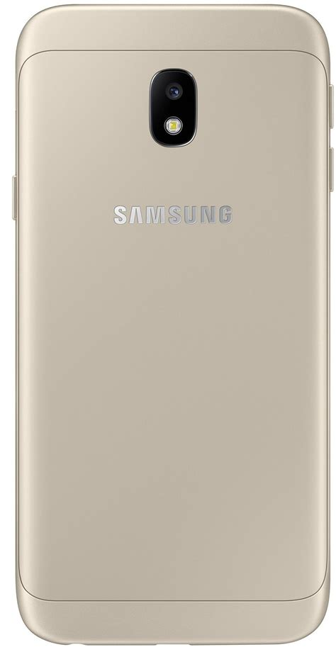 Samsung J3 Pro Mobile Legend Character samsung galaxy j3 2017 gold mobile phone alza co uk