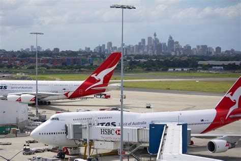 emirates qantas points reader responses what is the best use of qantas points
