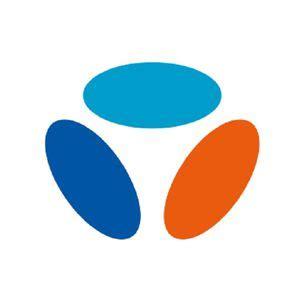si鑒e de bouygues telecom d 233 simlockage forum d assistance bouygues telecom