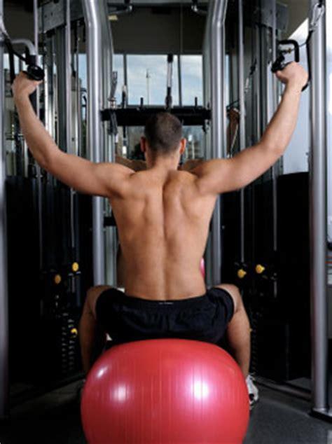 exercises    pain prevention  treatment