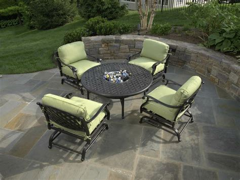 patio furniture ontario 17 best images about outdoor furniture on