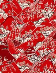 Japanese Designs Japanese Patterns Archives Panda S House 1 Interior