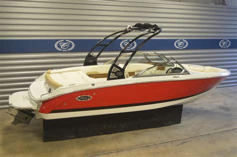 cobalt boats oklahoma 2018 cobalt 220s afton oklahoma boats