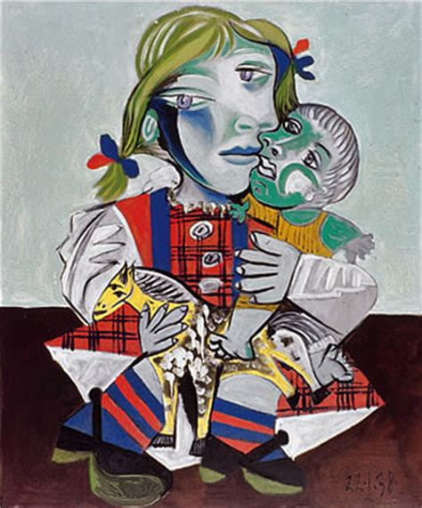 picasso biography for students pablo picasso biography for kids