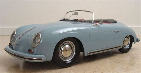 convertible porsche 356 porsche 356 convertible d modern car review