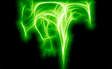 1920x1200 abstract wallpaper download abstract green wallpaper 1920x1200 wallpoper