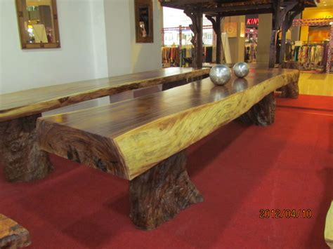 Bangku Antik Betawi 4 Buah 63x57x54cm crown furniture indonesia archive produk dan solid