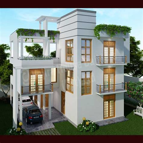 vajira house single storey house design uts 14 vajira house builders private limited best house builders sri lanka