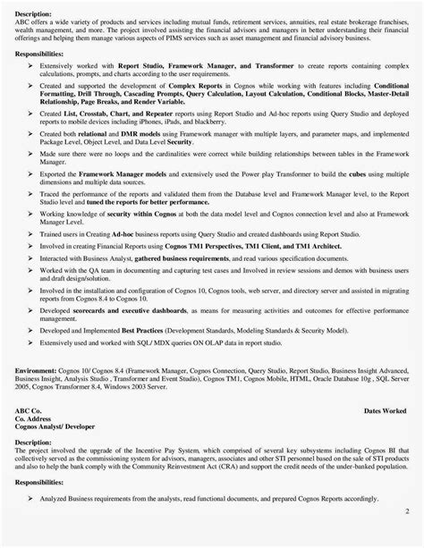 the incredible job resume summary examples resume format web