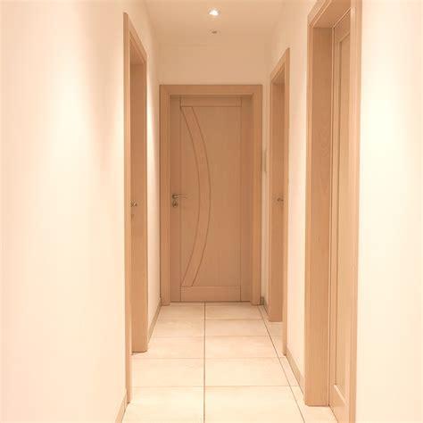 Porte Moderne Interieur by Menuiserie George Fabricant De Portes Int 233 Rieures En